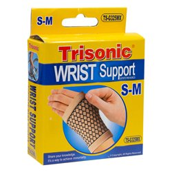 Muscle Milk Strawberry, 14 fl. oz. - (12 Pack)