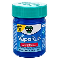 Red Panax Ginseng Extract, 10ml - 30 Bottles