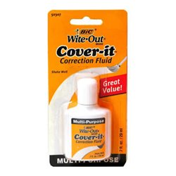 Pocas Ginger Chew Chewy Ginger Candy - 4.41 oz. (125g)