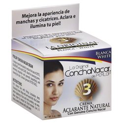 Black Jack Jet Action Crawling Insect Spray, 12.75 oz.