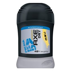 Advil Children's Blue Rapsb 4oz