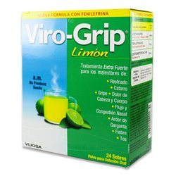 Irish Spring Soap Bar, Aloe - 3.75 oz. (3 Pack)