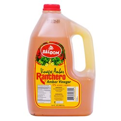 Xtreme Styling Gel, Green - 35.26 oz.
