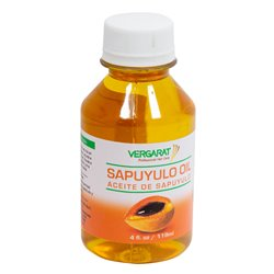 Dial Soap Bar Gold - 4 oz. (22 Pack)