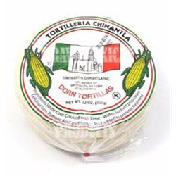 Afrin Nasal Spray, Original - 1 fl. oz.