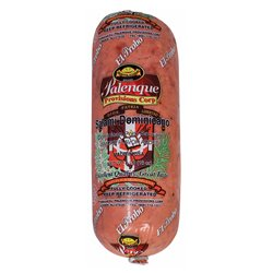Dove Soap Bar, Pink - 4 oz. (2 Pack)