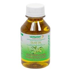 Mediterranean Extra Virgin Olive Oil - 34 fl. oz.