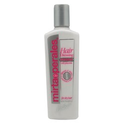 Master Lock 22D Warded Padlock 38mm