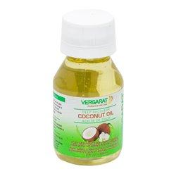 Aluminum Pan Half Size Shallow (Lasagna) - 100ct
