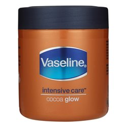 Blue-Touch Glue Traps for Mice & Insect Flat- 2 Pack (Plastic Bag) 32206