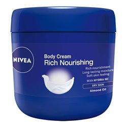La Flor Lemon Pepper, 4 oz. - (Pack of 12)
