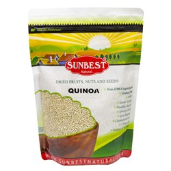 Candle 7 Days Seven Colors - (Case of 12)