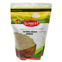 Poland Spring Water - 3 Lt. (Case of 6)