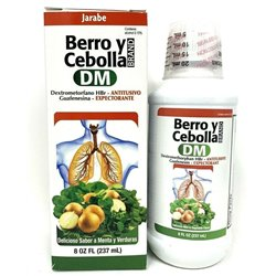 Doña Maria Nopalitos - 30 oz. (Pack of 12)