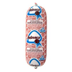 XL-3 Allergy Tabs (Green) - 10ct