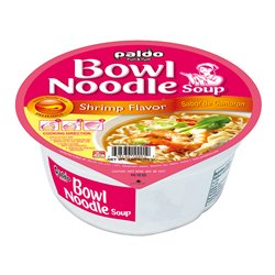 De La Rosa Marshmallows Bianchi Mini - 29.63 oz. (30 Pack)