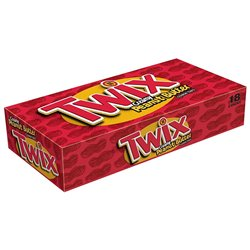 Deep Sea Pink Salmon, 14.75 oz