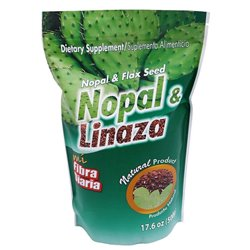 Party Pop Corn 99¢ - 2 oz.