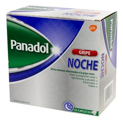 Wooden Rat Trap Large ( Ratonera Grande ) - 1 Piece