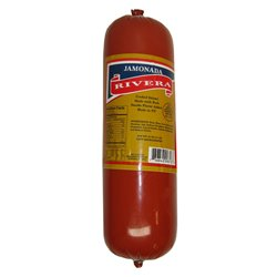 Supreme Recycling Bag Blue, 30 Gal - 10 Bags (Case of 24)