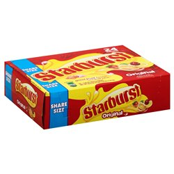 Similac Advance Liquid - 13 fl. oz. (Case of 12)