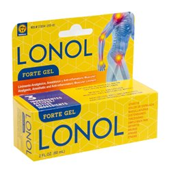 Goya Masarepa Yellow - 24 oz. (Case of 12)