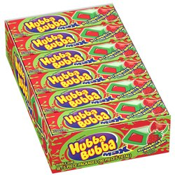 Tide Liquid Detergent, April Fresh - 46 fl. oz. (Case of 6)(87472)