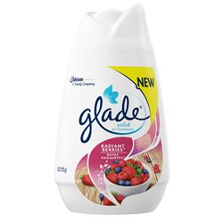 SG Windshield Bug Remover - 128 fl. oz.