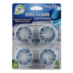 Amoray Pantiliner Scented 25ct