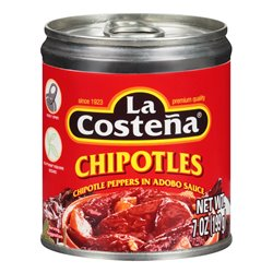 Poland Spring Water 40/16oz