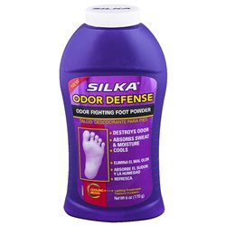 Pringles Cheddar Cheese - 1.41 oz. (12 Pack)