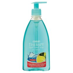 Trisonic Speaker Wire 18 g 25ft