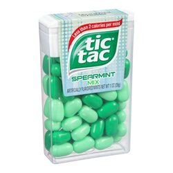 Bed Bug Magic Spray, 16 fl oz
