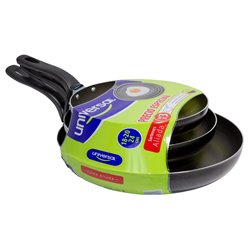 Kebbler Sugar Wafers Chocolate - 12ct