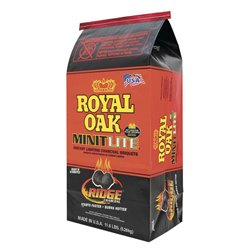 Shell Motor Oil 20W-50 1Quart - (Case of 12)