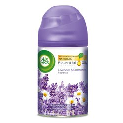 "Packing Tape Clear 3"" x 110 Yards - 6 Pack"
