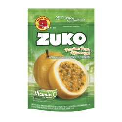 Dawn Dishwash Platinum 18/8oz