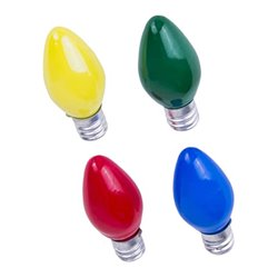 La Flor Anise Seed, 1.5 oz. - (Pack of 12)
