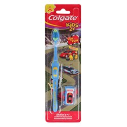 Dove Cucumber Shower Gel - 700ml