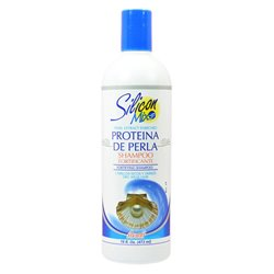 Black Jack Traps-All Glue Traps - 2 Pack
