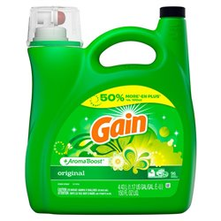 Renuzit Blissful Apple & Cinnamon - 7 oz