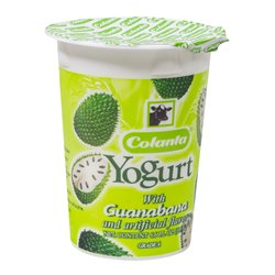 Caldero Aluminum W/ Glass Lid - No. 3