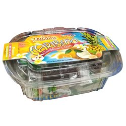 K'Sabor Yellow Rice 53oz