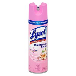 Windex Powerized (70765) - 32 fl. oz. (Case of 12)