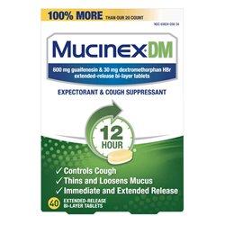 Klass Fresa Lista - 14.1 oz.