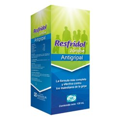 Axe Body Spray Gold Temptation - 150ml