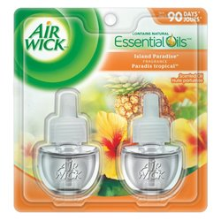 Lam's Plantain Chips, Lemon Flavor - 2.25 oz. - 50 Units