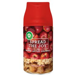 Lam's Plantain Chips, Spicy ( Picante ) - 2.5 oz.