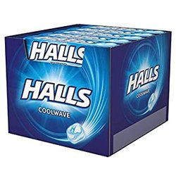 Lucky Hand Soap, Milk & Honey - 13.5 fl. oz.