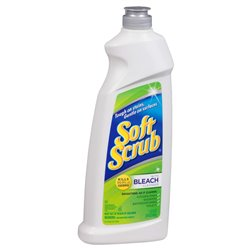Ronzoni Lasagna No. 80 - 1 lb. (Case of 12)